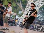 Reggae Fest Chetumal 011.jpg