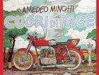 Amedeo Minghi - Cuori di Pace