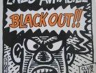 Enzo Avitabile - Black Out!