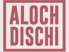 alochdischi10.jpg