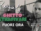 Banner - Ghetto Stradivari