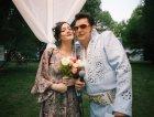 I matrimoni di Elvis Presley