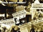 Ufficio Oggetti Smarriti - La Teoria Della Rivoluzione Permanente (front)
