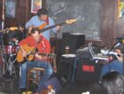 @ Mataluna + Vaudeville + Radio NK 2007 (iNsoliti viaGgi a zOna)
