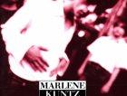 Il Vile - Marlene Kuntz