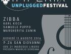Imperia Unplugged Festival 2016