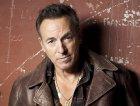 #24Bruce Springsteen (66 anni)