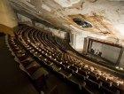 Holyoke Victory Theatre, Massachusetts