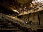 Cine Opera Theatre, Messico