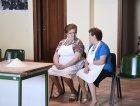 Farina in polvere - Le lezioni di cucina delle nonne di Calitri