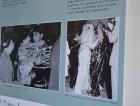 Alcune foto dei matrimoni calitrani degli anni '60