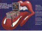 Rolling Stones (materiale promozionale)