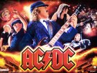 AC/DC (dettaglio)
