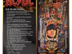 AC/DC (materiale promozionale)