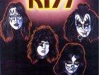 Kiss (meteriale promozionale)