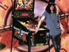 Guns 'n' Roses (materiale promozionale)