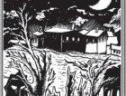 Lovecraft nel Polesine - copertina