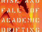 """Giardini di Mirò - """"Rise and fall of academic drifting"""" (2001)"""