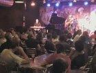 Jazz Club Torino, settembre 2016