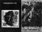 Therabaqud Leic
