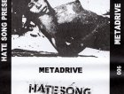 Metadrive