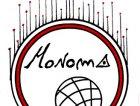 Monoma