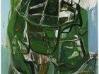 Trevalgan di Peter Lanyon