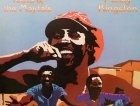 Funky Kingston — Toots & The Maytals