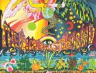 The 5000 Spirits of the Layers of the Onion — The Incredible String Band