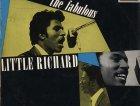 The Fabulous Little Richard — Little Richard