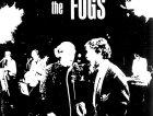 The Fugs — The Fugs