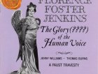 The Glory of the Human Voice — Florence Foster Jenkins.jpg