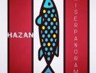 logo_kaiser Hazan.jpg