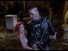 Il ritorno dei morti viventi (1985, di Dan O'Bannon)
