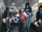 Rock'n'roll High School (1979, di Allan Arkush)