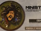 I Ministri come Medusa