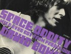 Space Oddity/Wild Eyed Boy From Freecloud di David Bowie