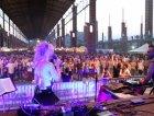 Dancefloor Show Live.jpg