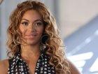 #34 Beyoncé (35 anni)
