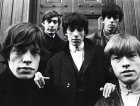 #18 Rolling Stones