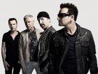 #30 U2