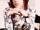 Mick Jagger nel 1973