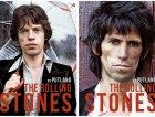 Il nuovo libro di Michael Putland con 200 foto inedite dei Rolling Stones