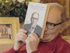 Inseguendo quel suono, la biografia di Ennio Morricone