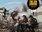 #10 The Zen Circus - La terza guerra mondiale (La Tempesta)