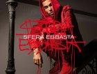 #15 Sfera Ebbasta - St (Universal)