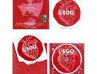CD di L'EGO