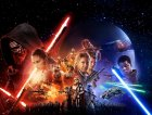 Produzione audio (cinema): Star Wars: The Force Awakens