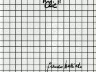 Franco Battiato - Clic (scelta da Olimpia Zagnoli)