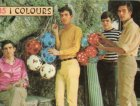 I Colours